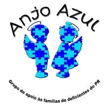 instituto anjo azul