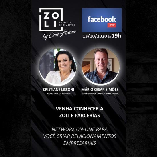 Live_Facebook_-_13-10.png