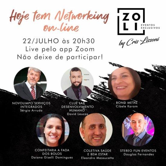 Networking 22-07.jpeg
