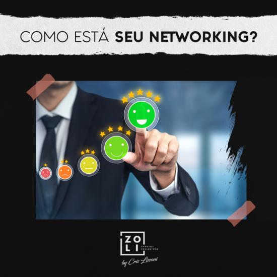 networking curitiba.jpg