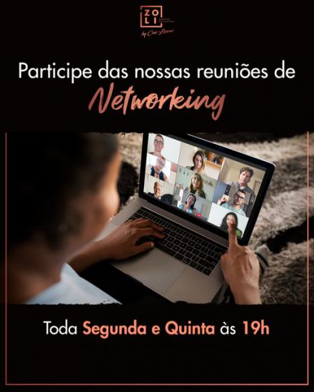 Participe das oportunidades de networking on-line da Zoli.png