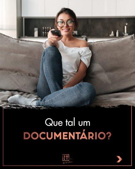 dicas de bons documentarios.jpg