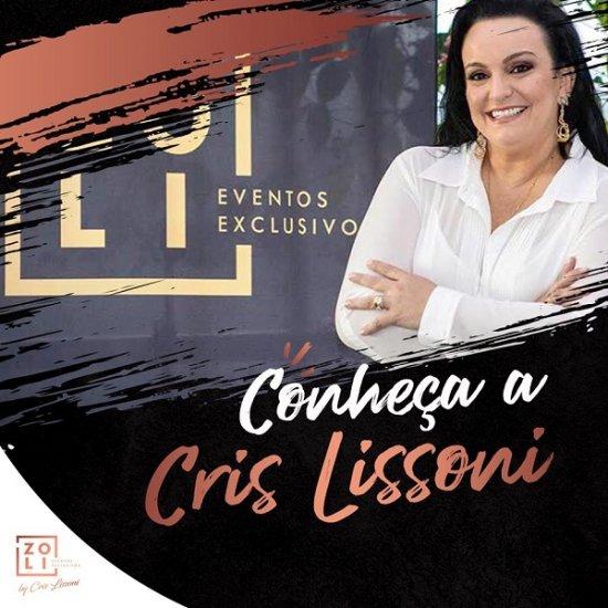 Cris Lissoni produtora de eventos.jpg