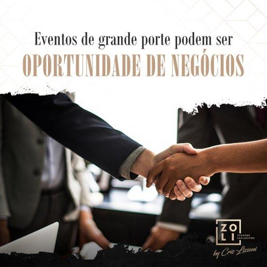 eventos de grande porte podem ser oportunidades de negocios zoli.jpg