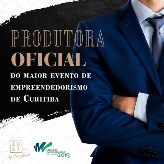 produtora oficial do maior evento de empreendedorismo de curitiba.jpg