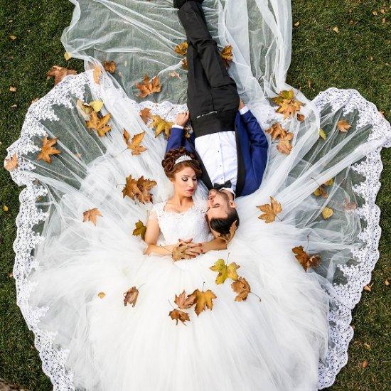 adult-bride-celebration-265722.jpg