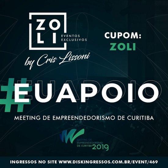 Zoli é a produtora oficial do ME Curitiba.jpg