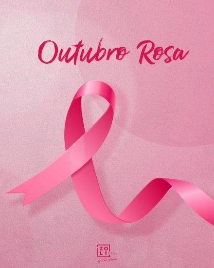 zoli outubro rosa